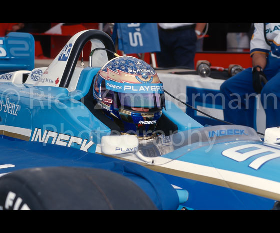 Greg Moore 1999 22012 03 182 of 8