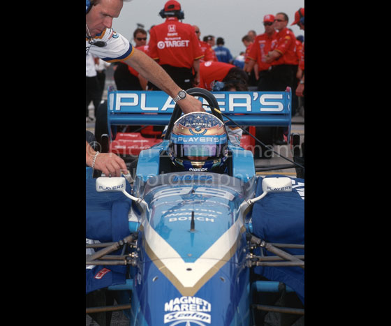 Greg Moore 1999 42012 03 184 of 8