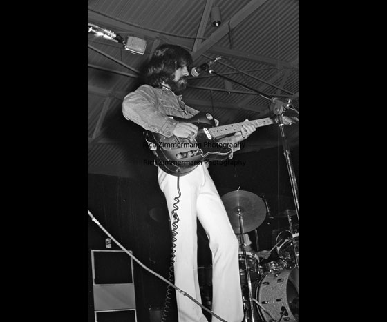Clarence-White-The-Byrds-1972-2