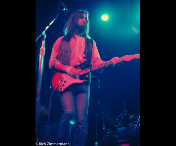 Dan Fogelberg 1976 152006 12 1415 of 15
