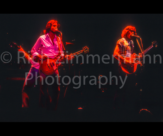 Eagles 1980 112014 04 2611 of 17