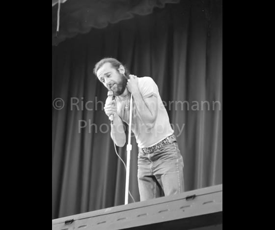 George Carlin 1972 SFest 42013 10 164 of 27