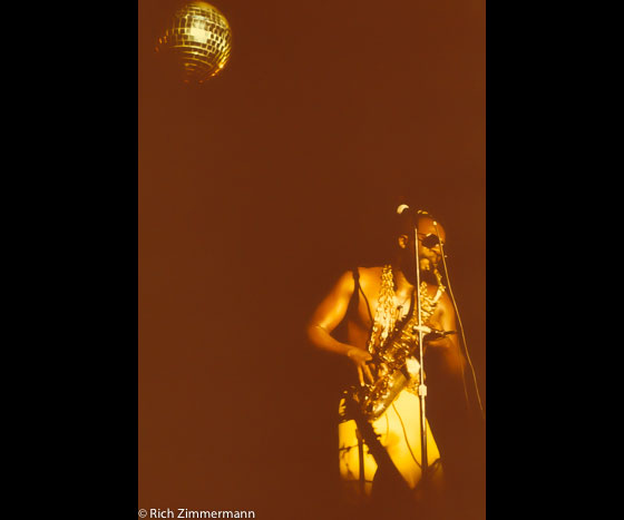Isaac Hayes 1973 Summerfest 82014 02 268 of 31