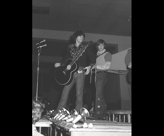 Everly Brothers 4