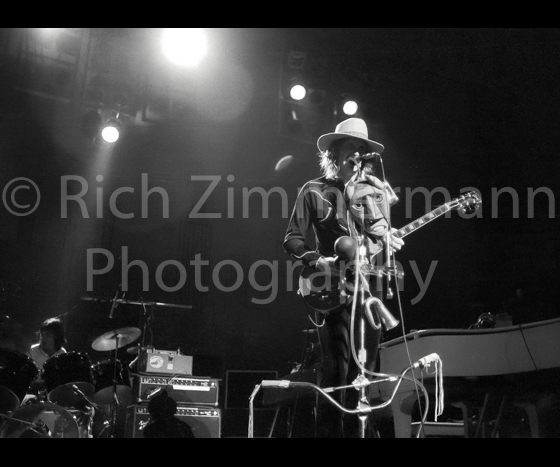 James Gang 1975 82012 06 288 of 112