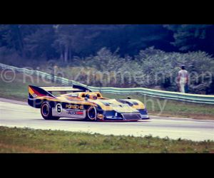 1973-Road America-Can Am Race