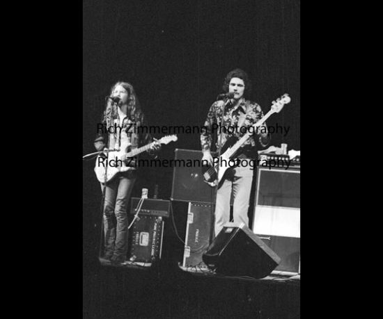 Pure Prairie League 1972